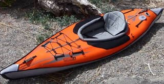 KAYAK ADVANCED ELEMENTS INFLABLE