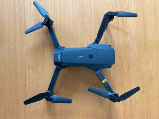 Drone mavic
