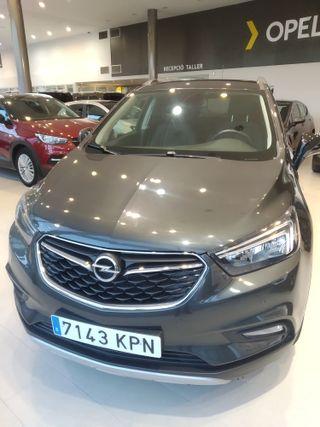 Opel Mokka X 2018 OFERTA!!!