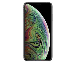 80045028-Iphone Xs Max 512Gb 1Sim+eSim),Space Gray