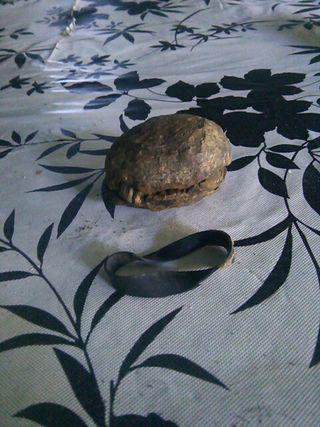 piedra de maruekos