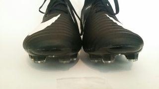 Nike Mercurial Superfly Tacos de Futbol niños 37