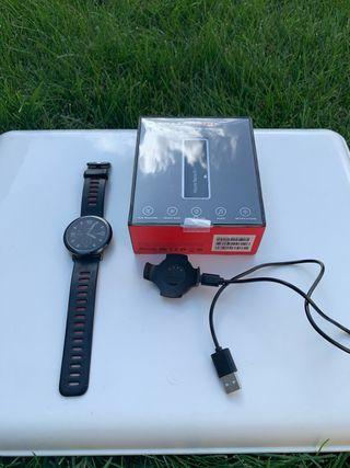 Smart watch Xiaomi Amazfit pace