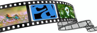 Montaje y elaboración de vídeos personalizados