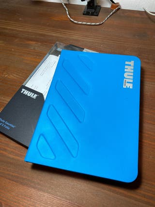 Funda THULE iPad Air 1