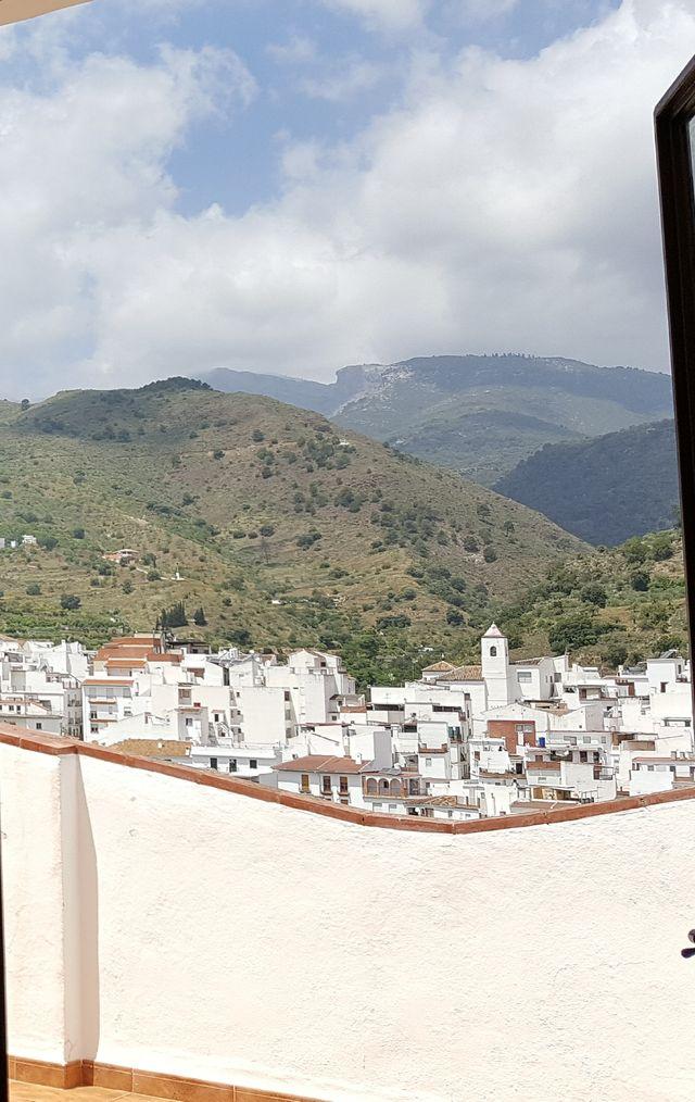 INMOMÁLAGA VENDE PISO EN TOLOX (MÁLAGA) (Tolox, Málaga)