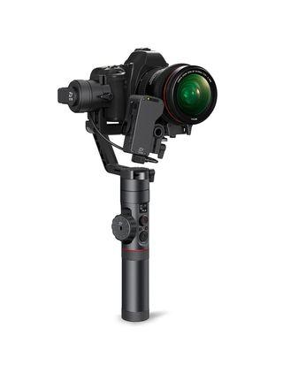 Estabilizador para cámaras Zhiyun Crane 2