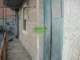 Casa en venta en Maside
