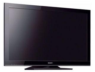 Tv Sony Bravia 40 pulgadas