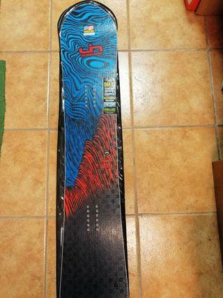Tabla snowboard Lib Tech