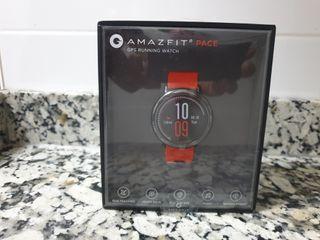 Amazfit Pace Nueva y Precintada!! #Xiaomi