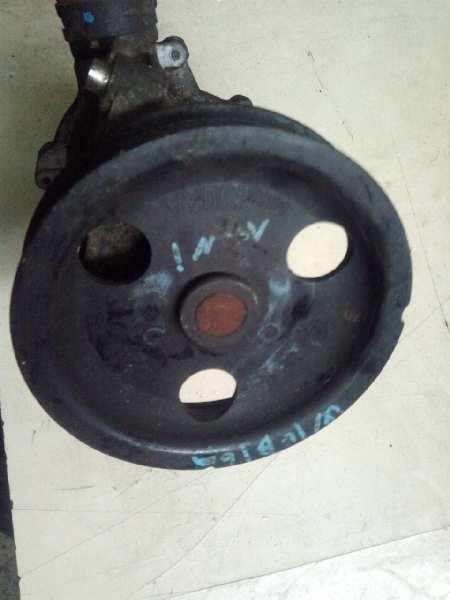 162846 Bomba agua MINI mini (r50,r53) 2001