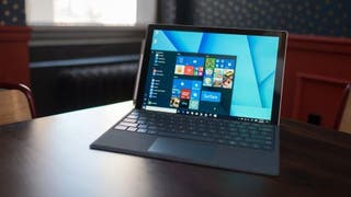 Surface Pro i5 256gb