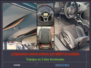 BMW i8 2019