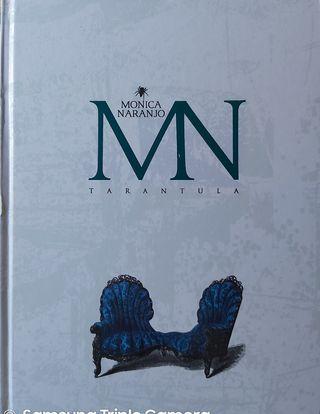 Edición COLECCIONISTA limitada y numerada de MN