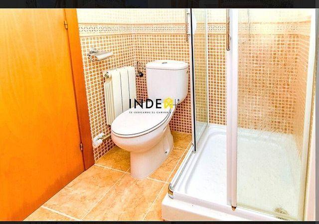 Casa en venta en Urbanitzacions del sud en Sant Pere de Ribes