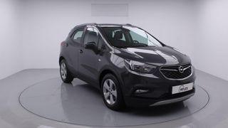 Opel Mokka X 1.4 T 103kW 4X2 Excellence Auto