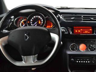 Citroën DS3 VTI 95 CMP Design