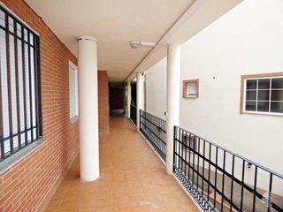 Piso en venta en Villa de Don Fadrique (La)