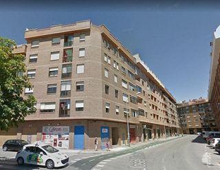 Piso en venta en Calaverón - Pajaritos en Soria