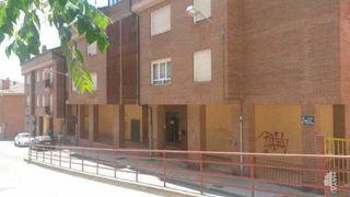 Local comercial en venta en Calaverón - Pajaritos en Soria
