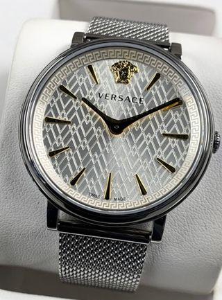 Reloj Versace mujer