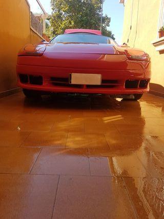 Mitsubishi 3000 GT 1993