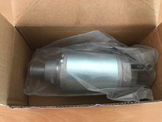 Motor de arranque nuevo Suzuki burgman 250 / 400