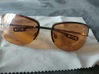 Gafas de sol Dolce Gabana D & G