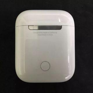 Apple AirPods Originales