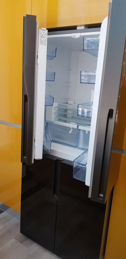cocina de exposicion (montaje y porte no incluido)