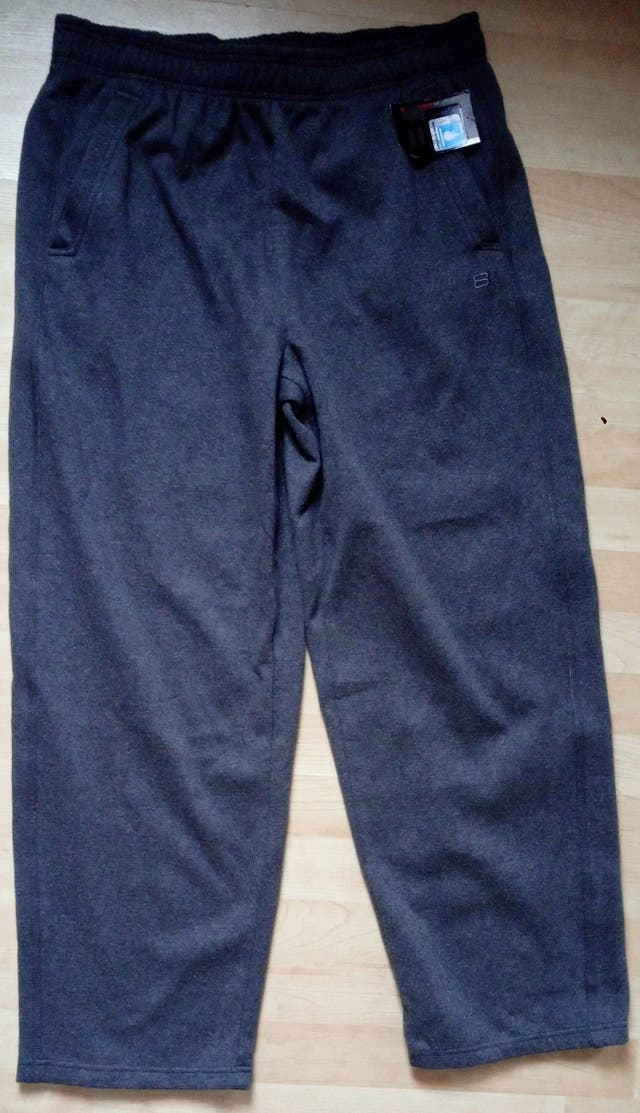 RRP$38 LAYER8 jogpants