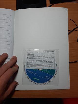 LIBRO INGLES II FORMACIÓN PROFESIONAL BASICA