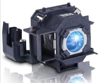 Lampara proyector Epson LP36 a estrenar