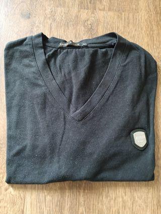 Camiseta de Hombre Antonio Morato