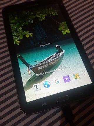 tab3 tablet samsung