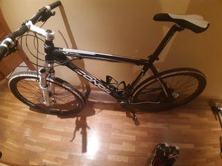 Bicicleta de montaña : Conor