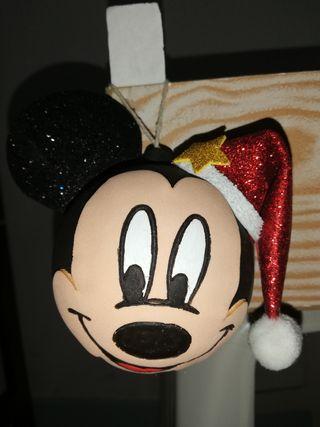 bolas navidad, navideñas