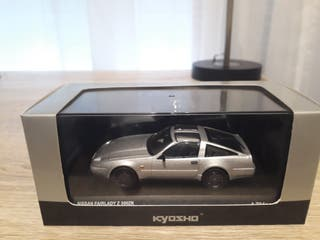 Nissan 300ZX Kyosho