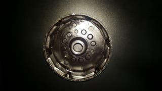 kawasaki kle 500 rotor
