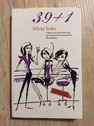 39 + 1 (Novel·la en català)
