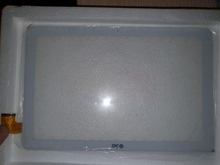 pantalla tactil SPC