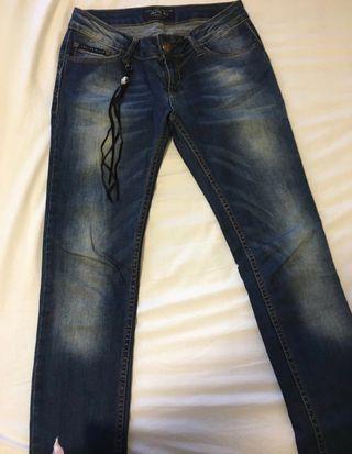 Jeans de Philipp Plein