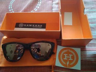 gafas de sol hawkers originales