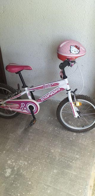 es ven bicicleta infantil