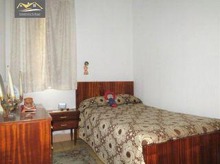 Casa en venta en Couto en Ourense