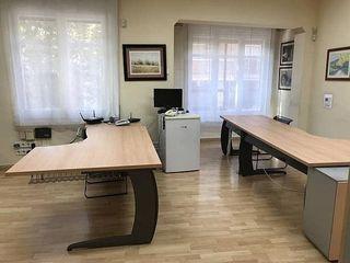 Oficina en alquiler en Centre en Hospitalet de Llobregat, L´