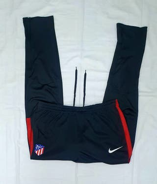 Pantalon paseo Atletico de Madrid