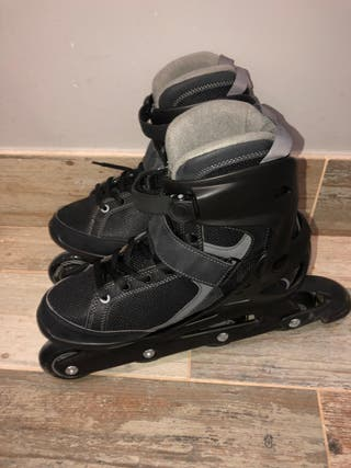 PATINES LINEA 43-44
