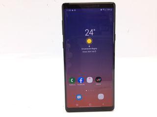 Samsung Galaxy Note 9 128 GB , E536995